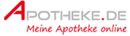 Apotheke.de Logo