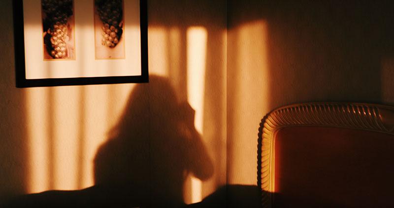 Nachtschweiß in den Wechseljahren | Ursachen, Wissenswertes & Tipps