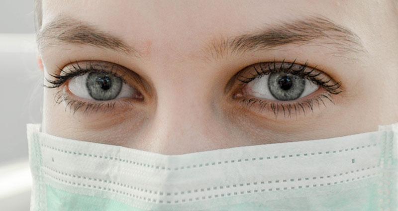 Schweißdrüsen entfernen lassen